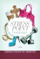 stresspoint